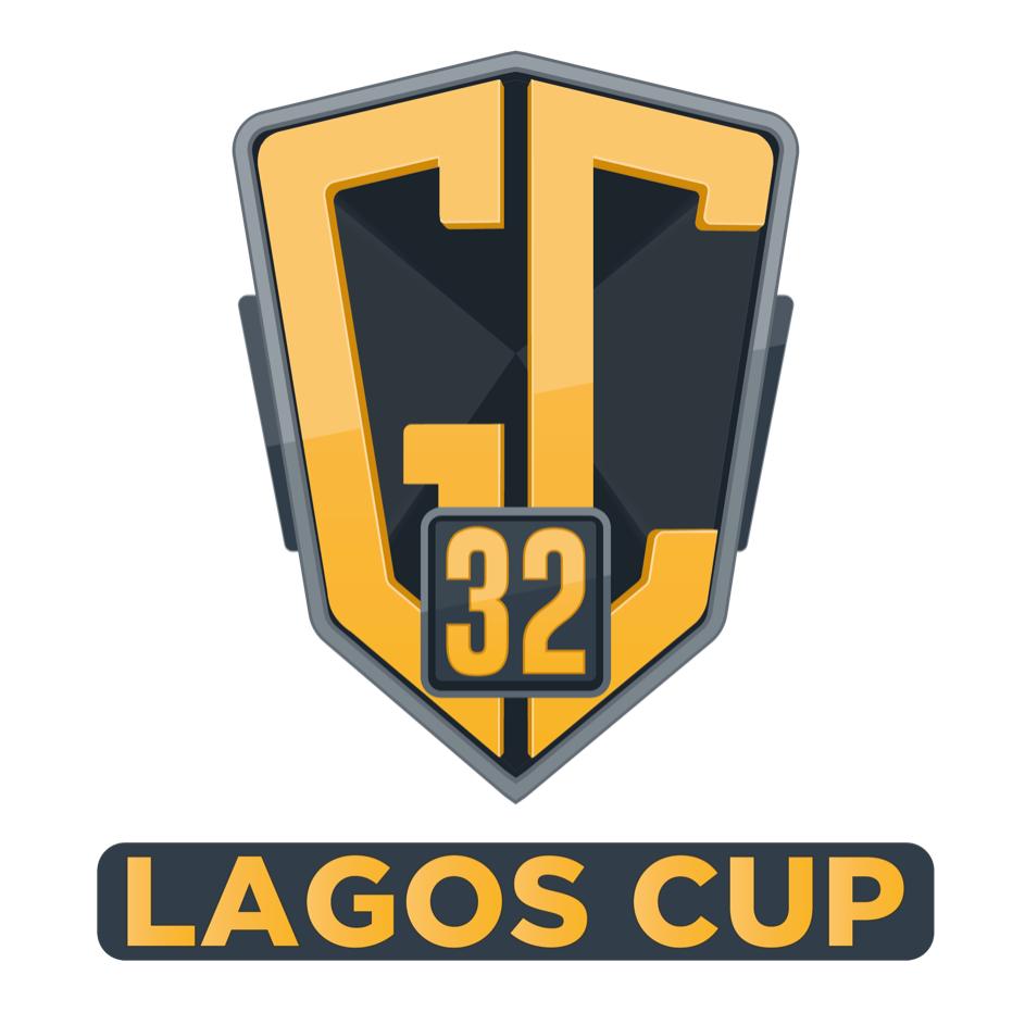 GC32 Lagos Cup