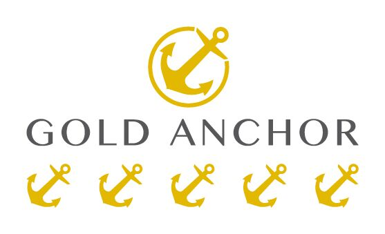Marina de Lagos renews 5 Gold Anchor Award