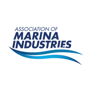 Association of Marina Industries